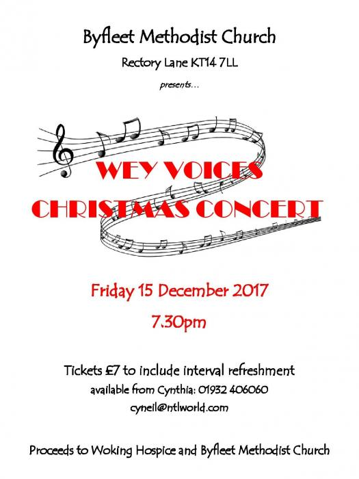 2017 Advent Wey Voices concert poster-page-001