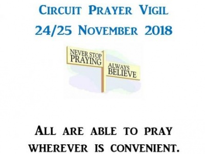 20181123 Circuit Prayer Vigil poster-page-001