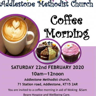 Addlestone - February Coffee Morning-page-001