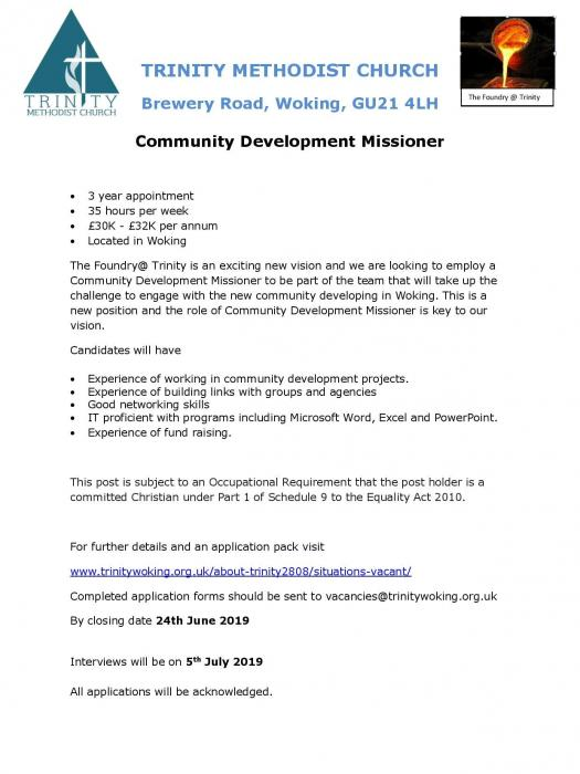 Advert Missioner 22nd May rev 1-page-001