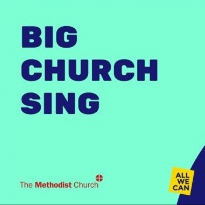 Big Church Sing