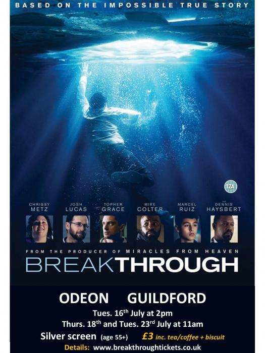 Breakthrough - Guildford-page-001