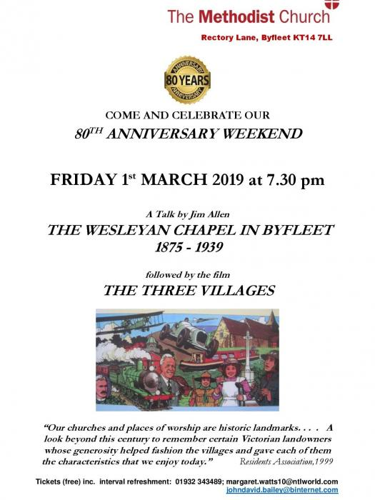 Byfleet Poster - Friday Evening-page-001