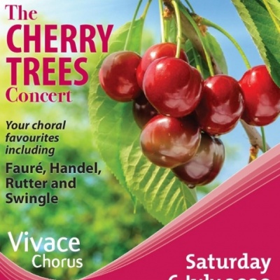 Cherry Trees flyer-web-page-001