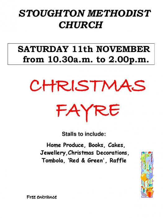 Christmas Fayre poster 2017-page-001 (1)