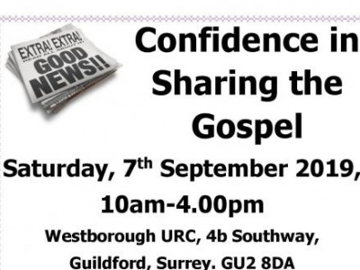 Confidence in Sharing the Gospel flyer-page-001