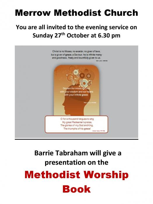 Image: 973 Methodist Worship Book poster (002)-page-001