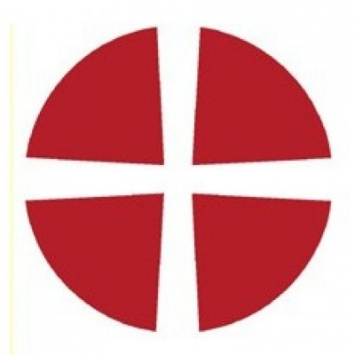 Methodist-logo1
