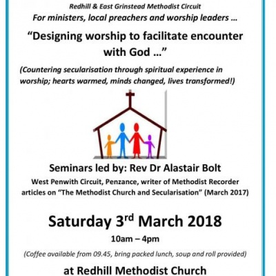 Preaching Development Day 3rd March 2018 Poster-page-001