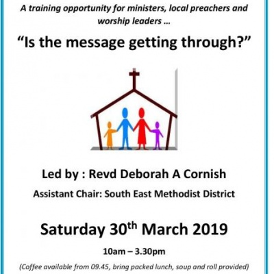 Preaching Development Day March 2019 Poster-page-001