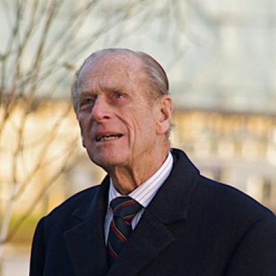 prince_phillip-summary
