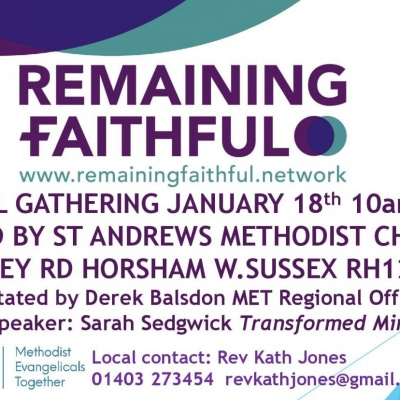 Remaining Faithful Regional Gathering Horsham-page-001