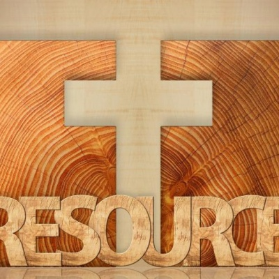 Resource Cross