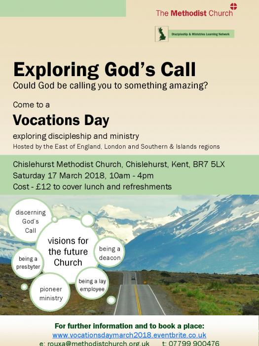 Vocations Day Flyer 2018-page-001