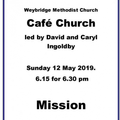 Weybridge Cafe Church-page-001